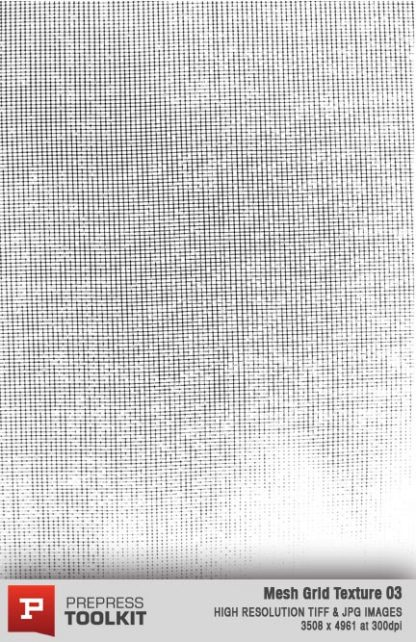 mesh grid texture high resolution 300 dpi