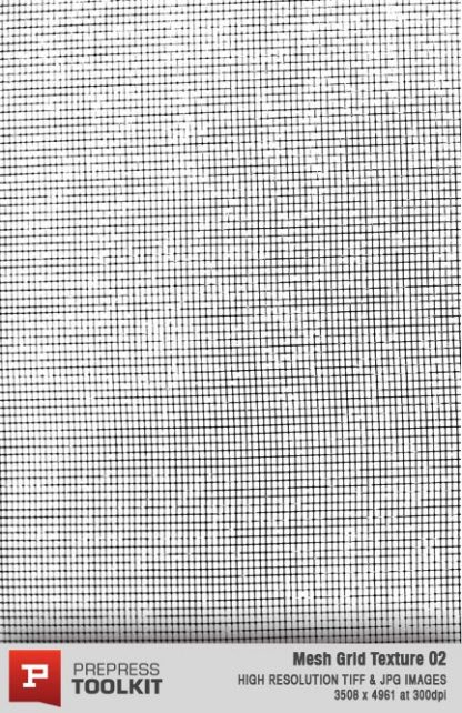 mesh grid texture high resolution 300 dpi 01