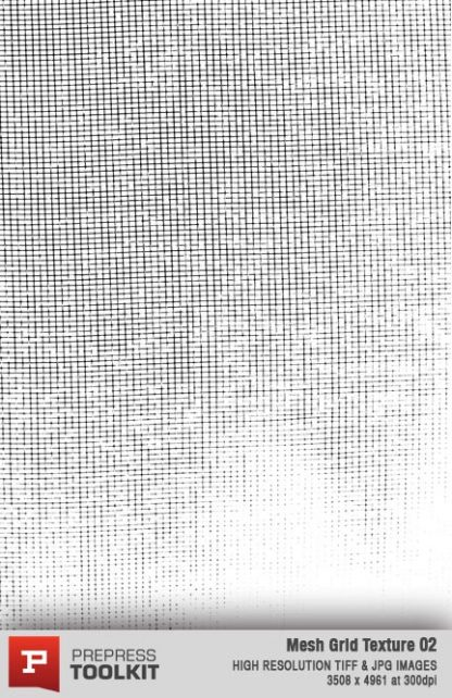 mesh grid texture screen printable 300 dpi 02