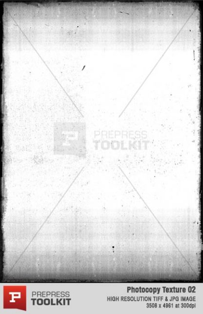 photocopy texture screen printable high resolution