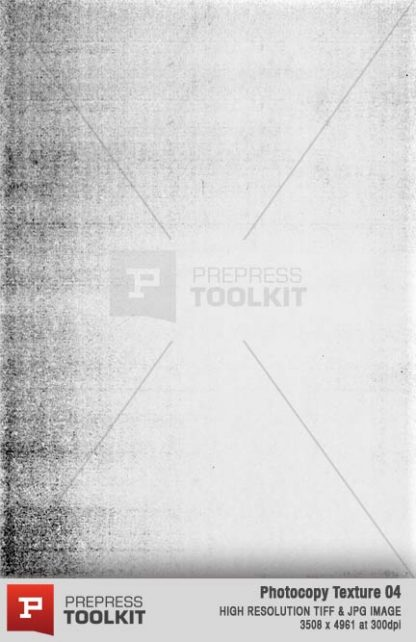 300 dpi photocopy textures screen printable high res