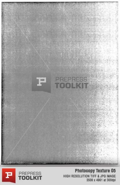 high resolution xerox photocopy texture screen print JPEG
