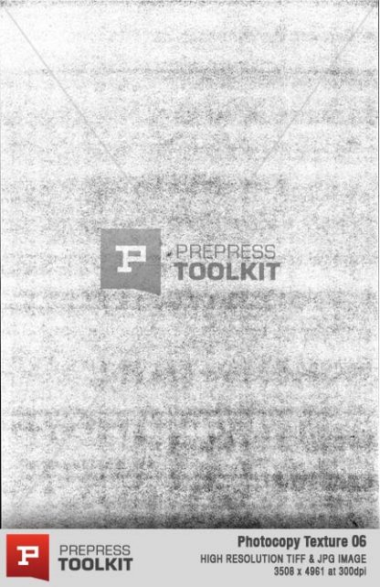 photocopy texture screen print high resolution TIFF