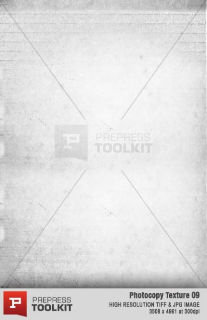 photocopy paper texture high resolution 09