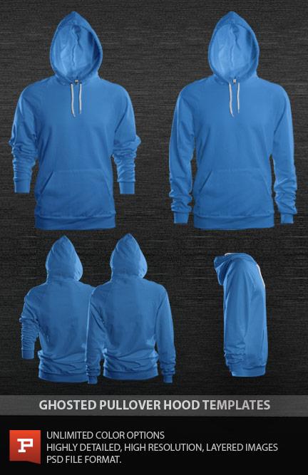 Photorealistic custom raglan sleeve pullover hoodie template psd photo real raglan pullover hood psd photoshop layered template mockup maxwellsz