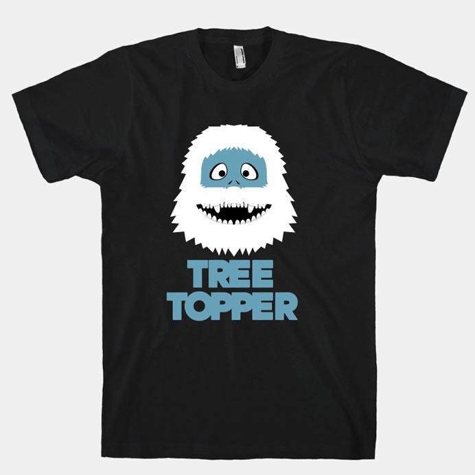Tree topper christmas design inspiration