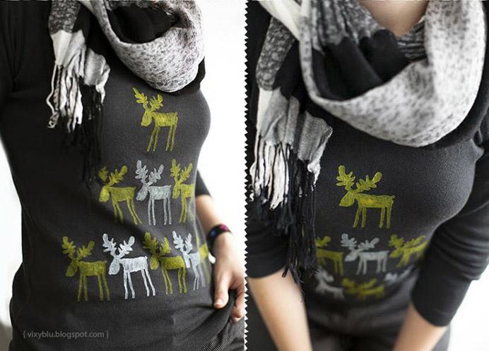 deers dears and more deers