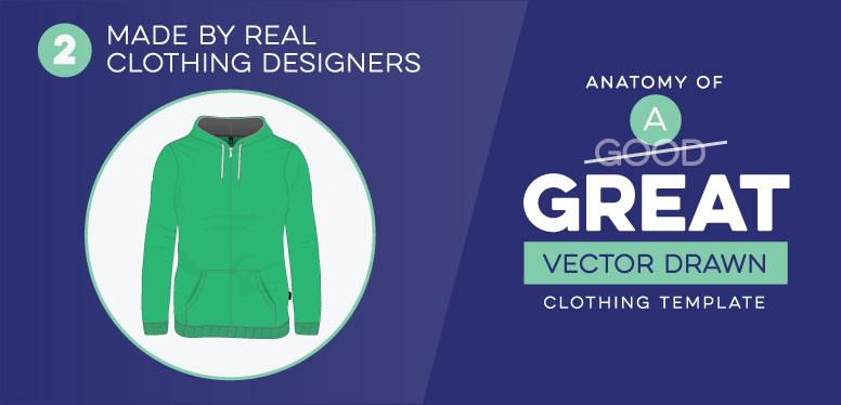 Anatomy of great clothing mockups 02